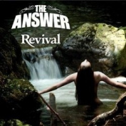 Revival (Deluxe)