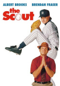 The Scout [Region 1]