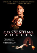Consenting Adults [Region 1]