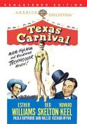 Texas Carnival [Regions 1,2,3,4,5,6]