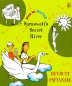 Saraswat's Secret River