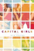 Capital Girls (Capital Girls)