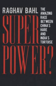 Superpower?