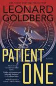 Patient One