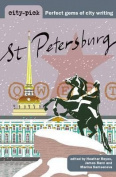 City-pick St Petersburg