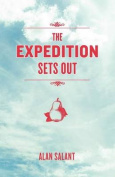 The Expedition Sets Out