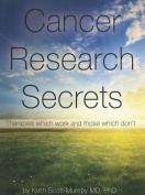 Cancer Research Secrets