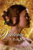 Victoria Rebels