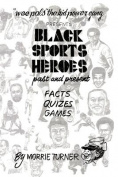 Black Sports Heroes