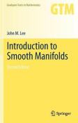 Introduction to Smooth Manifolds