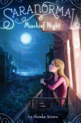 Mischief Night (Saranormal