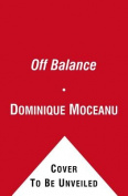 American Book 430924 Off Balance