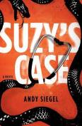 American Book 431034 Suzys Case