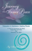 Journey Into Inner Peace