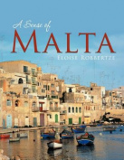 A Sense of Malta