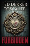 Forbidden (Books of Mortals)