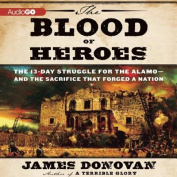 The Blood of Heroes [Audio]