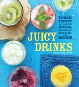 Juicy Drinks