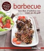 Make Me: Barbecue