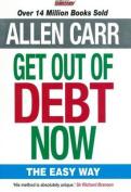 Allen Carr's Easy Way to Debt-Free Living