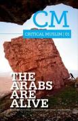 Critical Muslim 01