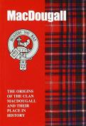 MacDougall