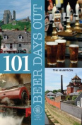 101 Beer Days Out