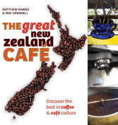 The Great New Zealand Cafe