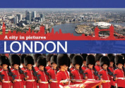 London: A City in Postcards
