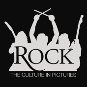 Rock!: The Culture in Pictures