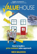 The Value House