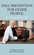 Fall Prevention for Older People