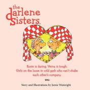 the Darlene Sisters