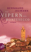 Die Vipern Von Montesecco [GER]