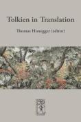 Tolkien in Translation