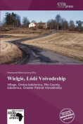 Wielgie, D Voivodeship