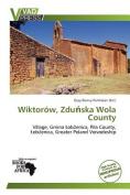 Wiktor W, Zdu Ska Wola County