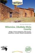 Wilam W, Zdu Ska Wola County