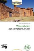 Wincentyn W