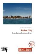 Belize City [GER]