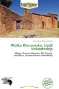 W Lka Klonowska, D Voivodeship