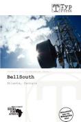 BellSouth [GER]