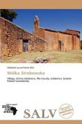 W Lka Strobowska