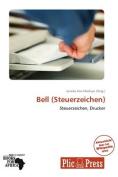 Bell (Steuerzeichen) [GER]