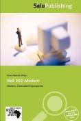 Bell 202-Modem [GER]