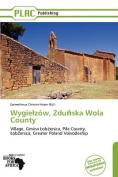 Wygie Z W, Zdu Ska Wola County