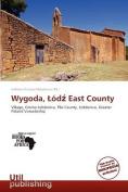 Wygoda, D East County