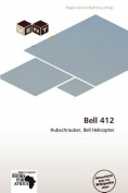 Bell 412 [GER]
