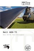 Bell Arh-70 [GER]