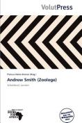 Andrew Smith (Zoologe) [GER]